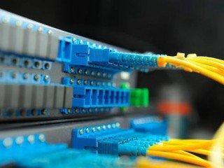MF0600_2 Montaje y Mantenimiento de Infraestructuras de Redes Locales de Datos