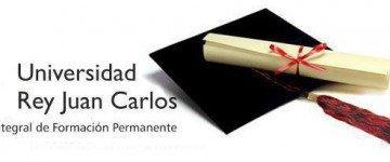 Asistencia a la dirección - Curso acreditado por la Universidad Rey Juan Carlos de Madrid -