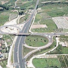 MF0641_3 Proyectos de Carreteras y Urbanización