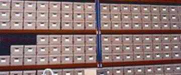 MF0799_3 Legislación y Documentación en los Procesos de Control de Organismos Nocivos