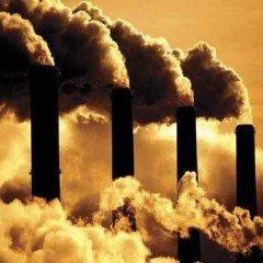 MF0805_3 Actividades Humanas Y Problemática Ambiental