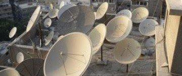 MF0826_3 Desarrollo de Proyectos de Instalaciones de Telecomunicación para la Recepción y Distribución de Señales de Radio y Televisión en el Entorno de Edificios