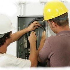 MF0827_3 Desarrollo de Proyectos de Instalaciones de Telefonía en el Entorno de Edificios