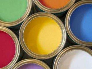 MF0873_1 Pintura y Materiales de Imprimación y Protectores en Construcción
