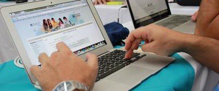 Curso gratis MF0931_3 Gestión y Planificación Editorial online para trabajadores y empresas