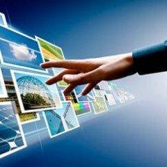 MF0935_3 Proyectos de Productos Editoriales Multimedia
