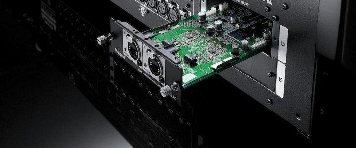 MF0944_3 Generación y Adaptación de los Contenidos Audiovisuales Multimedia