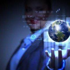 MF0951_2 Integración de Componentes Software en Páginas Web
