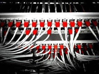 MF0956_2 Interconexión de Redes Privadas y Redes Públicas