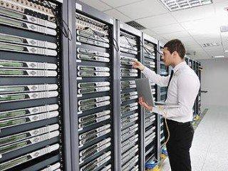 MF0959_2 Mantenimiento de la Seguridad en Sistemas Informáticos