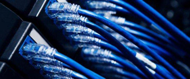 MF0960_2 Implementación de Equipos de Acceso a Redes de Comunicaciones