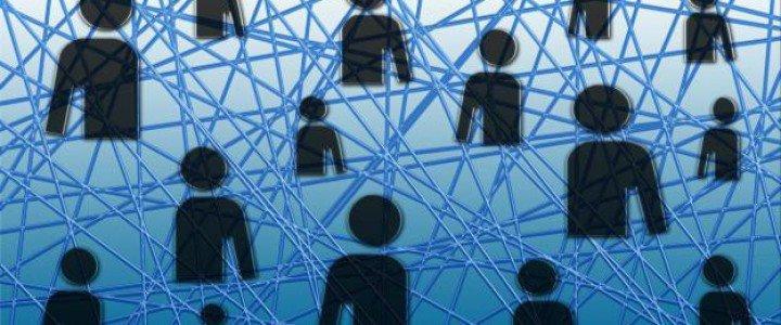 Curso gratis MF0963_3 Administración de Servicios de Comunicaciones para Usuarios online para trabajadores y empresas