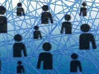 MF0963_3 Administración de Servicios de Comunicaciones para Usuarios