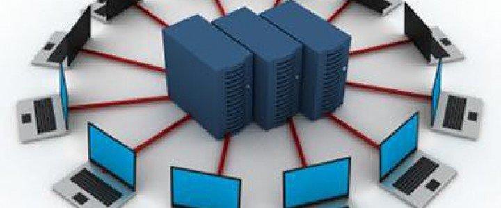Curso gratis MF0964_3 Desarrollo de Elementos Software para Gestión de Sistemas online para trabajadores y empresas