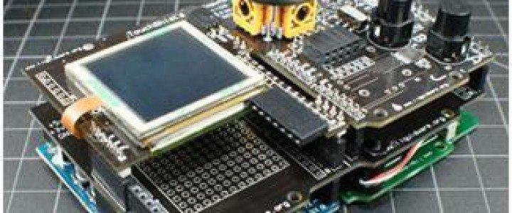 MF0965_3 Desarrollo de Software Basado en Tecnologías Orientadas a Componentes