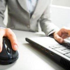 MF0969_1 Técnicas Administrativas Básicas de Oficina