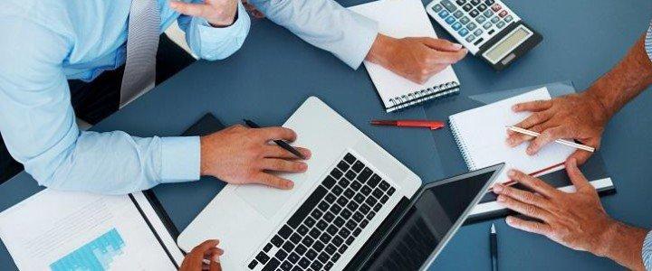 Curso gratis MF0980_2 Gestión Auxiliar del Personal online para trabajadores y empresas