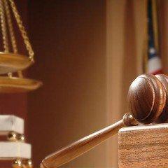 MF0988_3 Gestión de Documentación Jurídica y Empresarial