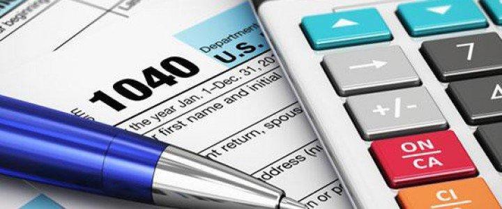 Curso gratis MF0992_3 Lengua Extranjera Profesional para el Asesoramiento y la Gestión de Servicios Financieros online para trabajadores y empresas