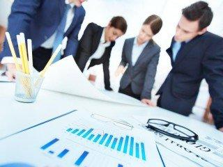 MF0993_3 Organización de la Investigación de Mercados