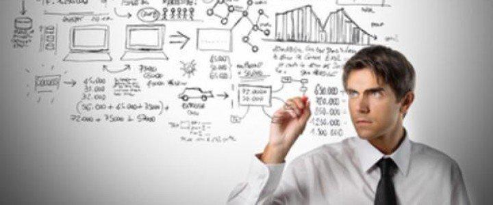 Curso gratis MF1003_3 Planificación del Aprovisionamiento online para trabajadores y empresas