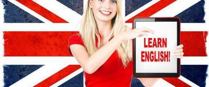 Curso gratis MF1010_3 Inglés Profesional para Comercio Internacional online para trabajadores y empresas