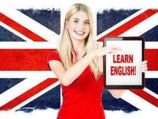 MF1010_3 Inglés Profesional para Comercio Internacional