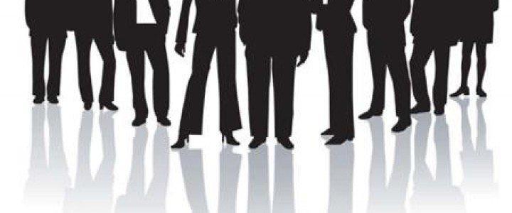 Curso gratis MF1020_3 Agentes del Proceso Comunitario online para trabajadores y empresas