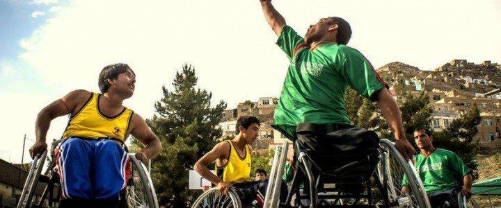 Curso gratis MF1036_3 Metodología de Empleo con Apoyo en la Inserción Sociolaboral de Personas con Discapacidad online para trabajadores y empresas