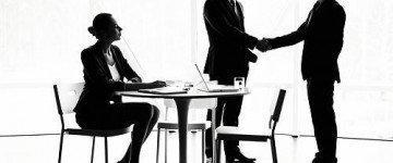 MF1040_3 Gestión de Conflictos y Procesos de Mediación