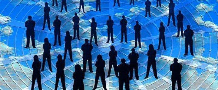 Curso gratis MF1041_3 Valoración, Seguimiento y Difusión de Acciones de Mediación online para trabajadores y empresas