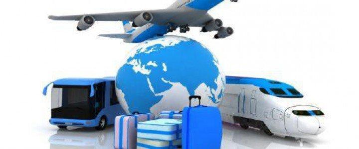Curso gratis MF1055_3 Elaboración y Gestión de Viajes Combinados online para trabajadores y empresas