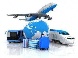 MF1055_3 Elaboración y Gestión de Viajes Combinados
