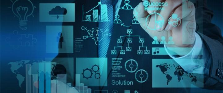 Curso gratis Auditor de Sistemas de Gestión de la Calidad (ISO 9001:2015) online para trabajadores y empresas