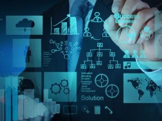 Auditor de Sistemas de Gestión de la Calidad (ISO 9001:2015)