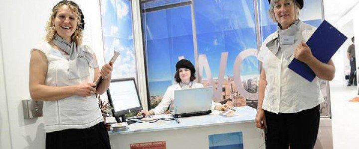 Curso gratis MF1075_3 Productos y Servicios Turísticos Locales online para trabajadores y empresas