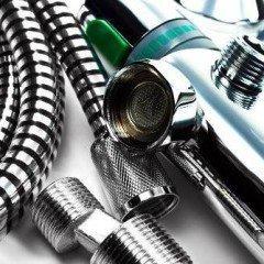 MF1150_3 Diseño de Instalaciones de Tubería Industrial