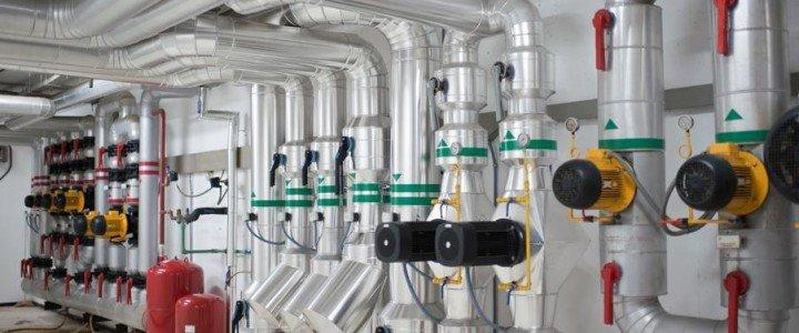 MF1161_3 Electrotecnia para Instalaciones Térmicas