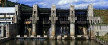 MF1200_3 Coordinación y Apoyo a Equipos Humanos Implicados en la Operación de Centrales Eléctricas