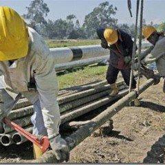 MF1202_3 Planificación de Redes de Gas