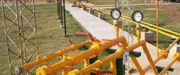 MF1204_3 Sistemas de Puesta en Servicio de Redes de Gas