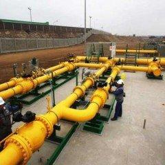 MF1205_3 Organización y Control del Mantenimiento de Redes de Gas