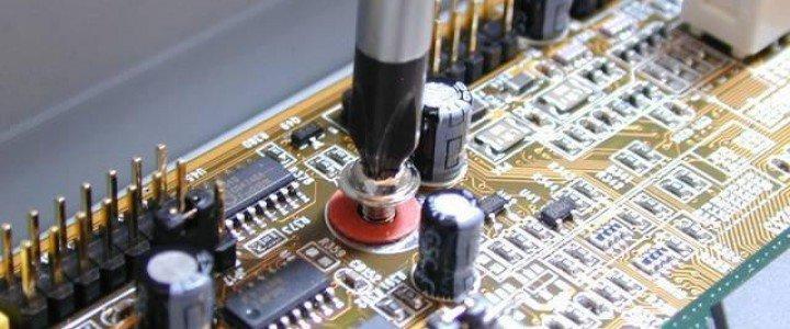 MF1207_1 Operaciones Auxiliares de Montaje de Componentes Informáticos