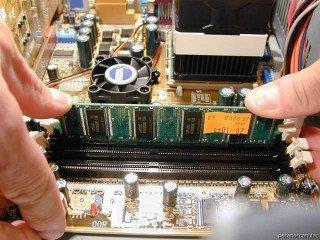 MF1208_1 Operaciones Auxiliares de Mantenimiento de Sistemas Microinformáticos