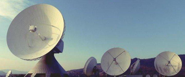 Curso gratis MF1211_2 Configuración y Puesta en Servicio de Equipos de Radiocomunicaciones de Redes Fijas y Móviles online para trabajadores y empresas