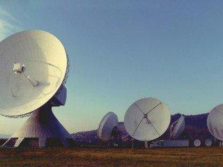 MF1211_2 Configuración y Puesta en Servicio de Equipos de Radiocomunicaciones de Redes Fijas y Móviles