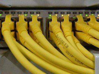 MF1212_2 Mantenimiento de Primer Nivel de Equipos de Radiocomunicaciones de Redes Fijas y Móviles