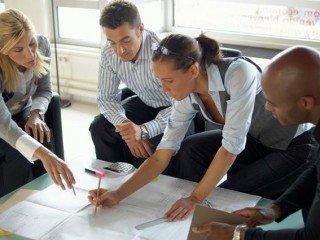 MF1213_3 Instalación y Configuración de Sistemas de Planificación de Recursos Empresariales y de Gestión de Relaciones con Clientes