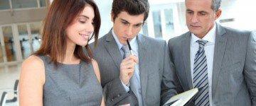 MF1214_3 Administración de Sistemas de Planificación de Recursos Empresariales y de Gestión de Relaciones con Clientes