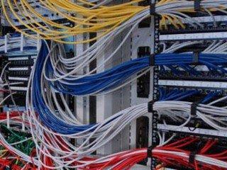MF1216_3 Monitorización de la Red de Comunicaciones y Resolución de Incidencias